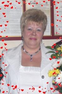 Тамара Левко, Tapa