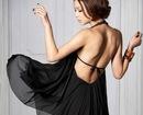 Интернет-магазин женственной одежды Платья, вечерние платья, платья для...