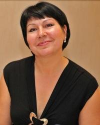Татьяна Липатова, 29 июля , Санкт-Петербург, id1224617