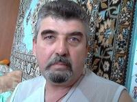 Александр Ильченко, 29 декабря 1998, Кривой Рог, id143630676