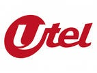 Адменестратция Utel, 21 апреля 1971, Омск, id144124283