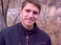 Ислям Тимуров, 1 февраля 1991, Магнитогорск, id152267701
