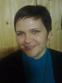 Оксана Локоть, 1 августа , Днепропетровск, id155548531