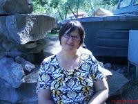 Ирина Бабаева, 12 июня 1985, Новотроицк, id163966723