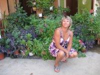 Наташа Радецкая, 20 июля 1994, Винница, id63758234