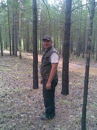 Андрей Биянов, 26 апреля , Улан-Удэ, id64088612