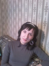 Vlada Mazurova, 1 июня , Барановичи, id76130796