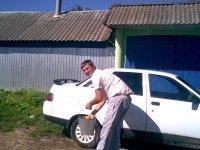 Рафис Закиров, id76759923