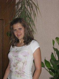 Натали Прилепова (носкова), 2 февраля 1986, Самара, id87104147