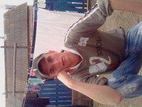 Сергей Черноморченко, 10 октября , Гомель, id92830253