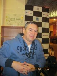 Дмитрий Нефёдов, 8 августа 1985, Тольятти, id93018576