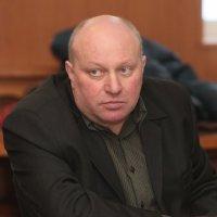 Aleksey Михайлов