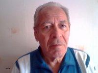 Павел Худяков, Саратов, id99693503