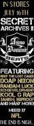 Nine Brilliant Beats - Hip-Hop/R&B/Pop инструменталы, биты, минуса