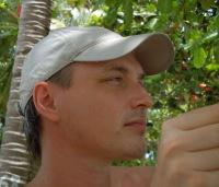 Борис Кленцов, 22 сентября , Санкт-Петербург, id1111937