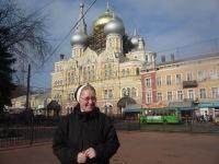 Аня Байдацька, 10 февраля , Киев, id112366447