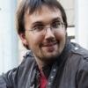 Andrey Ermilov