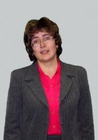 Татьяна Самойленко, 28 августа 1958, Кемь, id132347843