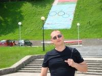 Александр Марченко, 19 июля 1983, Добруш, id132468140