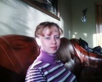 Юлия Кузьмина, 28 апреля 1981, Шарья, id143051810