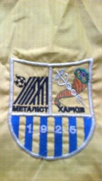 Женя Середа, 16 февраля 1985, Харьков, id154071437