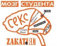 Маргарита Нестеренко, 10 сентября , Уфа, id165128511