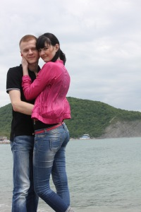Влад Абраменко, 10 июня , Краснодар, id19727447