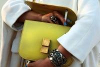 ...и тд))). сумки. обожаю сумки на мой взгляд у девушки должны быть. list.