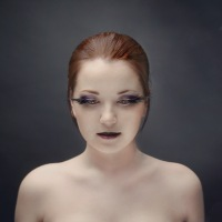 Мария Степашина