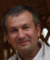 Алексей Пономарев, 26 сентября , Донецк, id60376815