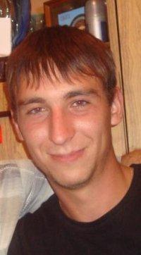 Николай Митрофанов, 2 декабря , Арзамас, id62178305