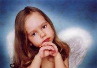 Елена Скалозуб, 14 августа 1996, Казань, id66042159