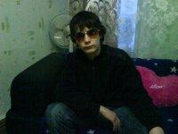 Виктор Резвый, 7 марта , Красноборск, id66535619