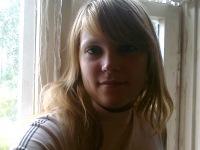 Юлия Вайнштейн, 3 июня 1991, Одесса, id98831129