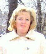 Тамара Бондарева, 13 октября 1990, Москва, id99380796