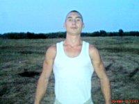 Рустам Галеев, Саратов, id99693504
