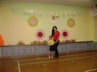 Наталья Баласова, Новочебоксарск, id106846084