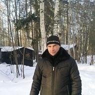 Лёха Савицкий, Пермь, id112348887
