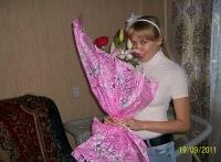 Марина Краснова, 31 декабря , Самара, id112804324
