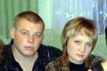 Сергей Малов, 8 марта 1988, Сосновское, id118416267