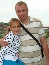 Андрей Губа