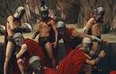 скачать фильм знакомства со спартансами