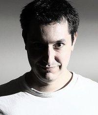 Дмитрий Раушский, 6 июня , Москва, id57521381