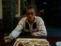 Денис Пресняков, 12 января 1987, Гуково, id57540218