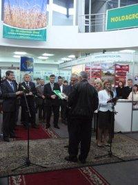 Аня Шелемех, 20 февраля , Севастополь, id61352944