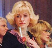 Екатерина Курылева, 28 августа 1992, Москва, id74542416