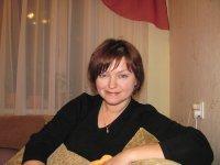Ирина Токарева, 1 апреля , Санкт-Петербург, id74929298