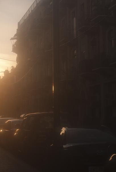 Григорий Конрадт | London
