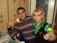 Алексей Шеварев, 30 апреля , Эртиль, id118451670