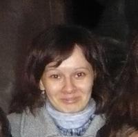Миля Хамадулина, 25 декабря , Ижевск, id156095223